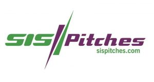 Sis Pitches