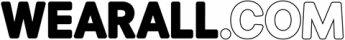 wearall