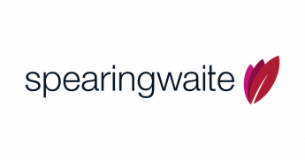 spearing-waite