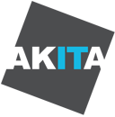 Akita: Creative Content Marketing