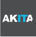 Akita: Creative Content Marketing