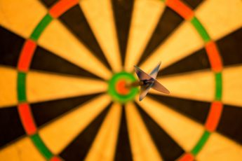 Google Ads Targeting: The Ultimate Guide