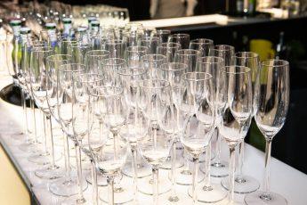 Deloitte Fast 50 Awards