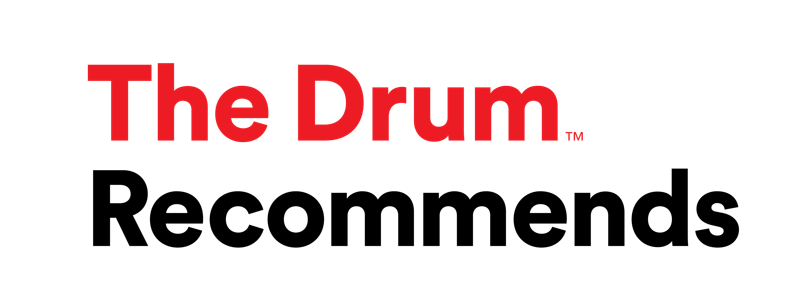 drum recommends