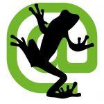screaming frog
