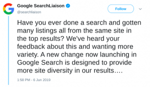two-listing-search