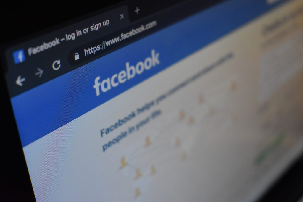Users have become more privacy-conscious following abuses of personal data such as the Facebook–Cambridge Analytica data scandal