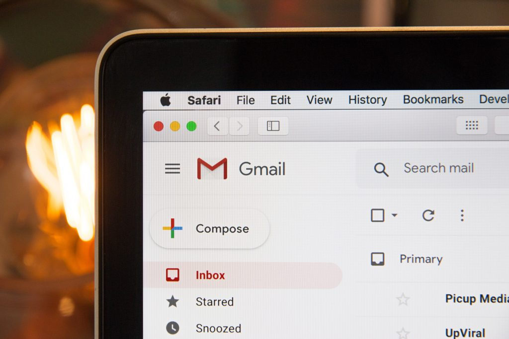 Privacy-conscious users are now able to keep their personal emails hidden from businesses