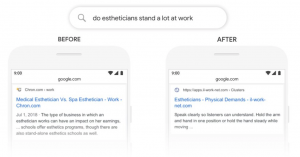google-voice-search-machine-learning1