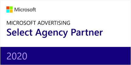 Microsoft Ads PPC Management