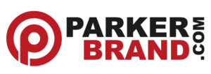 ParkerBrand
