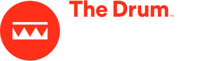 Drum RAR Recommended agency