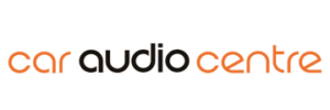 Car Audio Centre