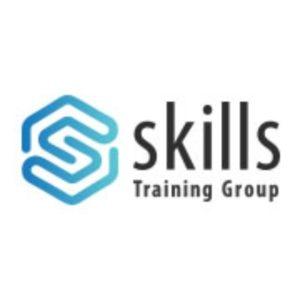 Skills Training Group