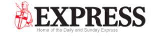 The Express logo