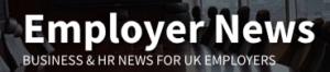 Employer News logo
