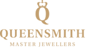 Queensmith