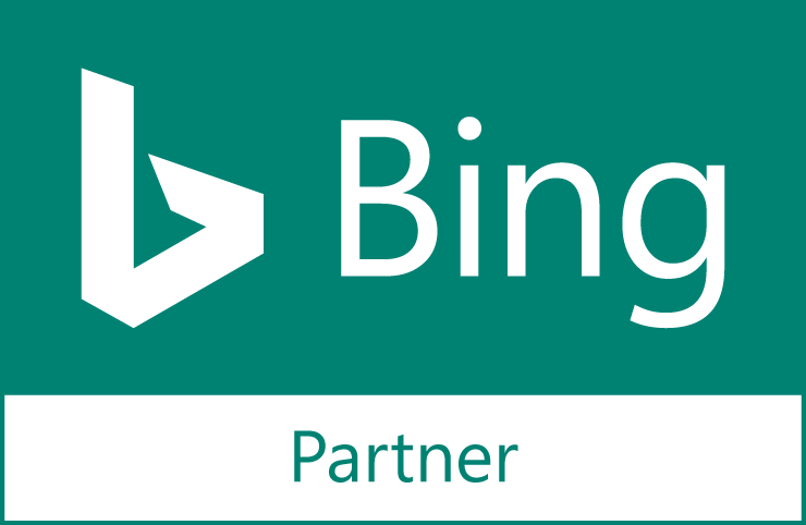 Bing Ads PPC Management